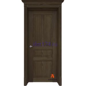 Межкомнатная дверь NC2