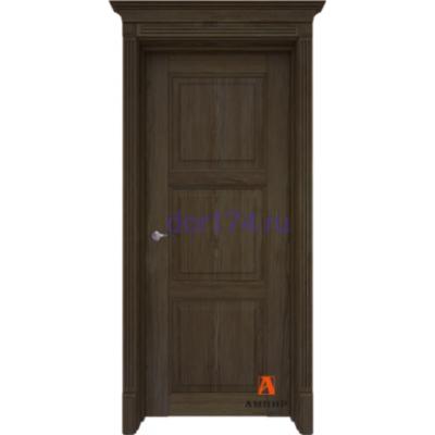 Межкомнатная дверь NC5
