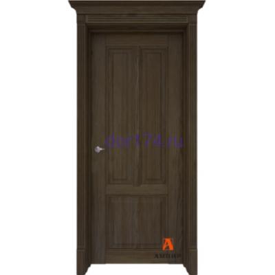 Межкомнатная дверь NC6