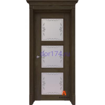 Межкомнатная дверь NC7