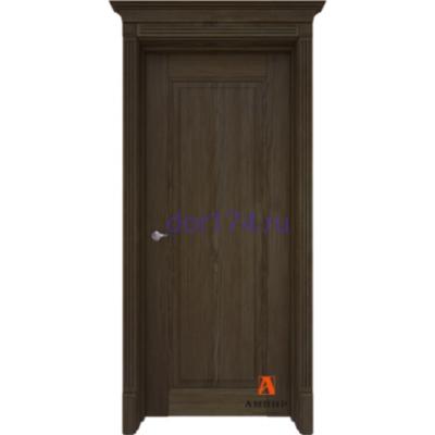 Межкомнатная дверь NC9