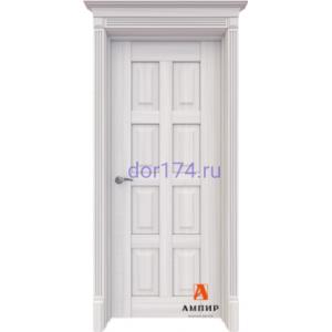 Межкомнатная дверь NM10
