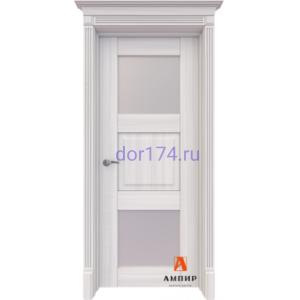 Межкомнатная дверь NM11