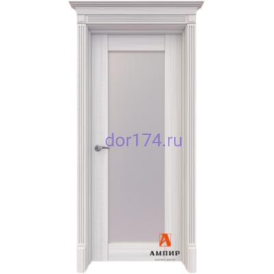 Межкомнатная дверь NM12