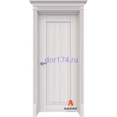 Межкомнатная дверь NM13