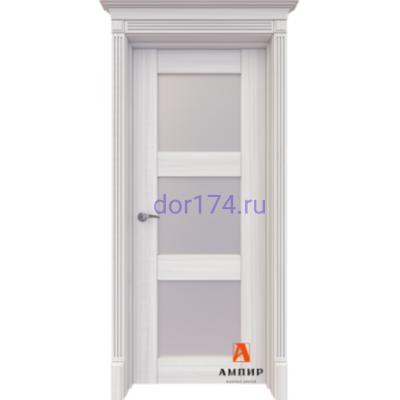 Межкомнатная дверь NM14