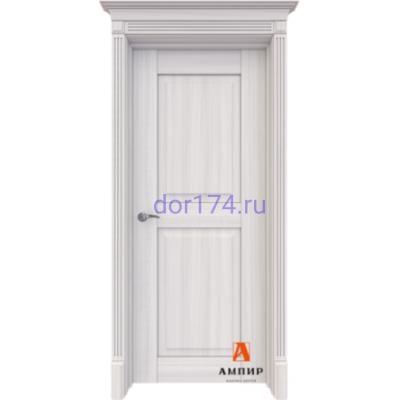 Межкомнатная дверь NM15