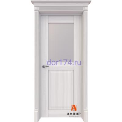 Межкомнатная дверь NM16