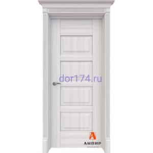 Межкомнатная дверь NM17