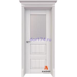 Межкомнатная дверь NM18