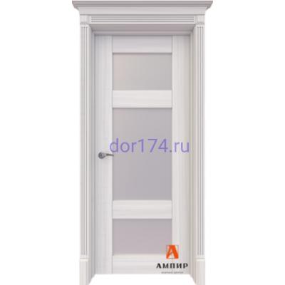 Межкомнатная дверь NM19
