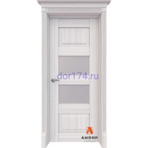 Межкомнатная дверь NM1