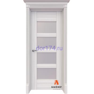 Межкомнатная дверь NM20