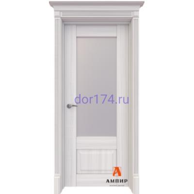 Межкомнатная дверь NM21