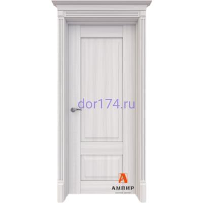 Межкомнатная дверь NM22