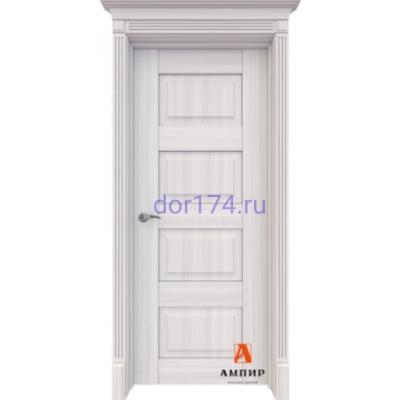 Межкомнатная дверь NM23