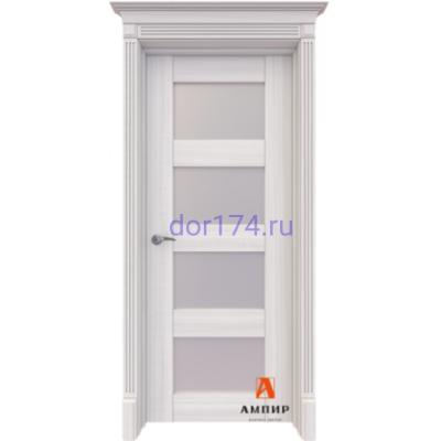 Межкомнатная дверь NM24