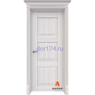 Межкомнатная дверь NM25