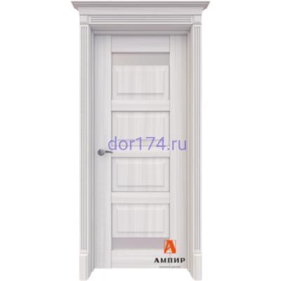Межкомнатная дверь NM26