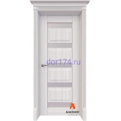 Межкомнатная дверь NM27