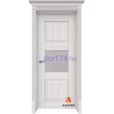 Межкомнатная дверь NM28