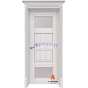 Межкомнатная дверь NM2