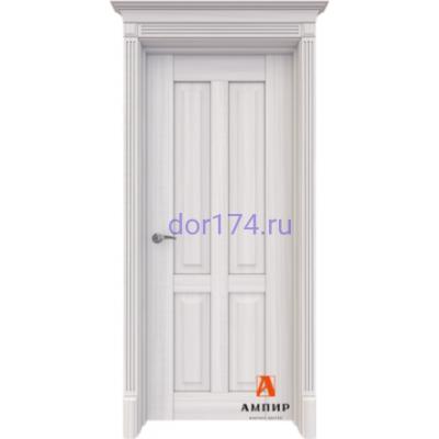 Межкомнатная дверь NM3