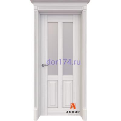 Межкомнатная дверь NM4