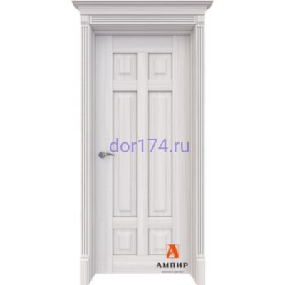 Межкомнатная дверь NM5