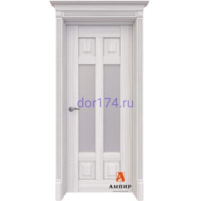 Межкомнатная дверь NM6