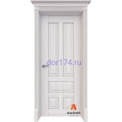 Межкомнатная дверь NM7