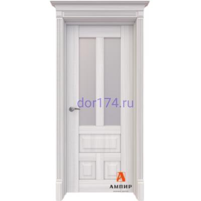 Межкомнатная дверь NM8