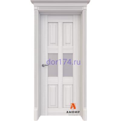 Межкомнатная дверь NM9