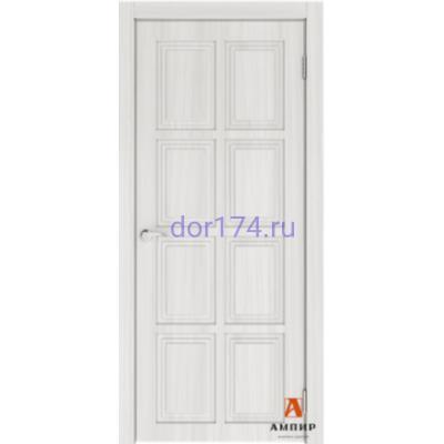 Межкомнатная дверь Скай 1