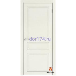 Межкомнатная дверь Скай 2