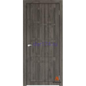 Межкомнатная дверь Скай 3
