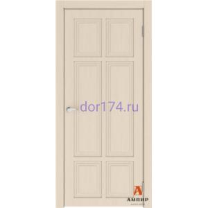 Межкомнатная дверь Скай 4