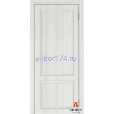 Межкомнатная дверь Скай 5