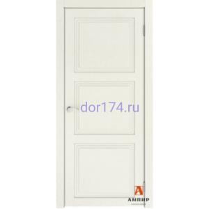 Межкомнатная дверь Скай 6