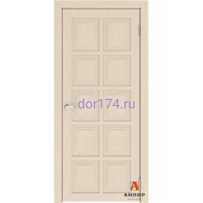 Межкомнатная дверь Скай 7