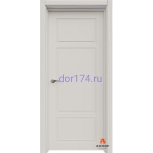 Межкомнатная дверь Стар 1
