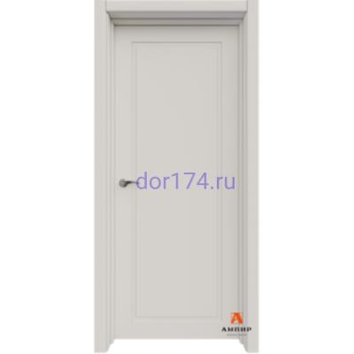 Межкомнатная дверь Стар 2