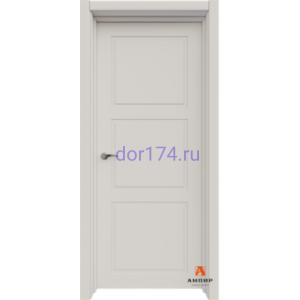Межкомнатная дверь Стар 3