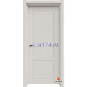 Межкомнатная дверь Стар 4