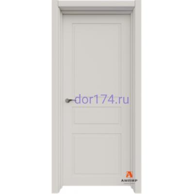 Межкомнатная дверь Стар 5
