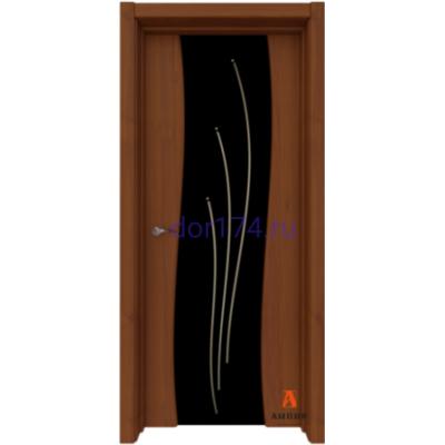 Межкомнатная дверь Сириус 1