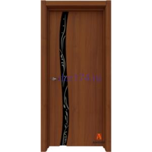 Межкомнатная дверь Сириус 2.1