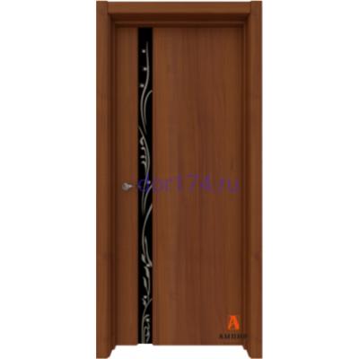 Межкомнатная дверь Стиль 2.1