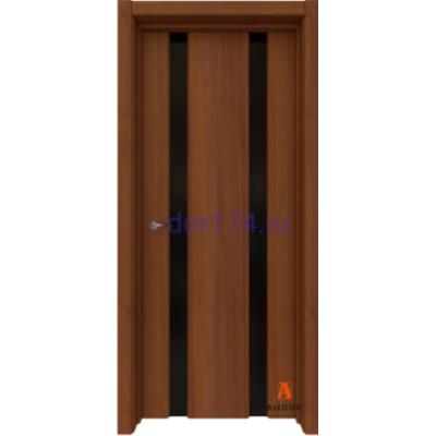 Межкомнатная дверь Стиль 2.2