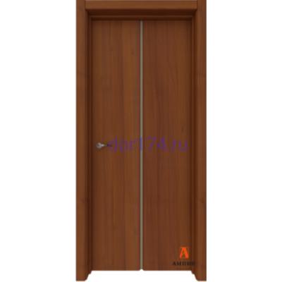 Межкомнатная дверь Стиль 3.1